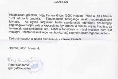 Farkas_Gabor_2