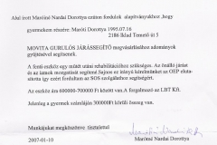 Maroti_Dorottya_8