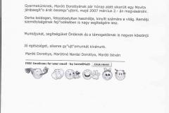 Maroti_Dorottya_9