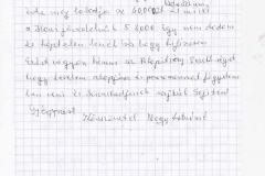 Nagy_Zsolt_17