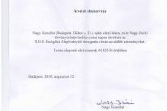 Nagy_Zsolt_23