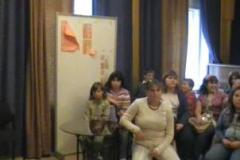 2006_piccolo_szinhaz_okt_1