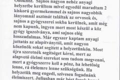 Szabo_Erzsebet_2