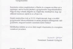 Szatmari_martin_5