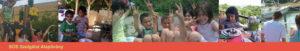 SOS Szolgálat Alapítvány