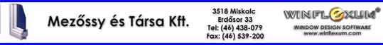 SOS Szolgálat Alapítvány 6 Mezősi és Társa Kft.
