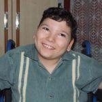 SOS Szolgálat Alapítvány Varga Ádám