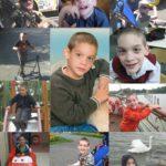 SOS Szolgálat Alapítvány Fekete Kristóf