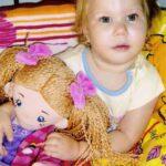 SOS Szolgálat Alapítvány Barna Lili