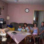 SOS Szolgálat Alapítvány Dobos Attila