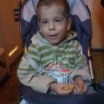 SOS Szolgálat Alapítvány Somogyi András