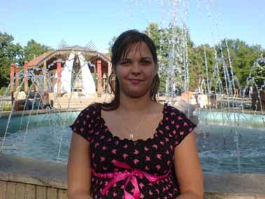SOS Szolgálat Alapítvány Szánthó Barbara