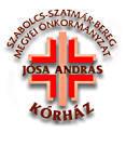 SOS Szolgálat Alapítvány Jósa András Kórház