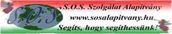 S.O.S. Alapítvány